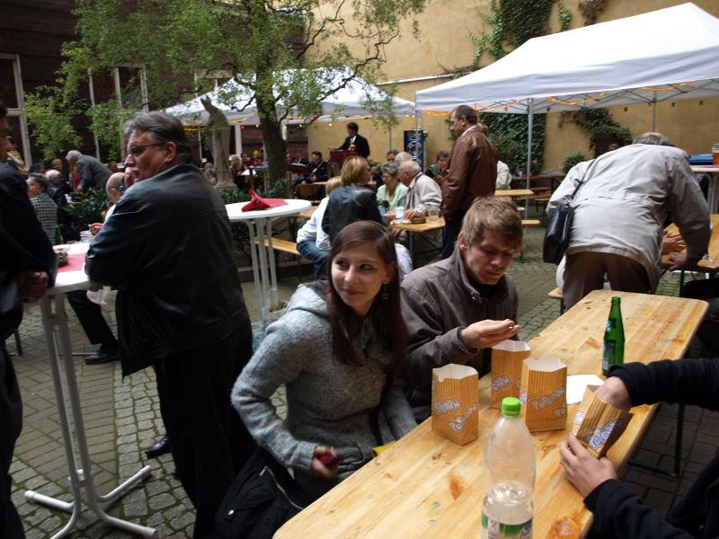 Kirchweih-08_091