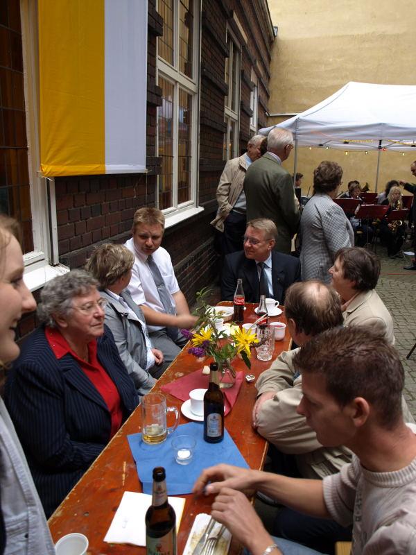 Kirchweih-08_092