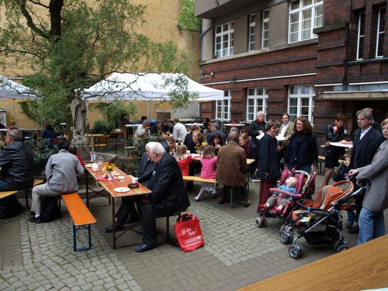 Kirchweih-08_126
