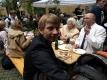 Kirchweih-08_072