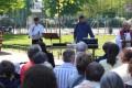 Pfingstmontag_2008
