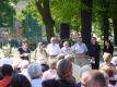 pfingstmontag_08-06