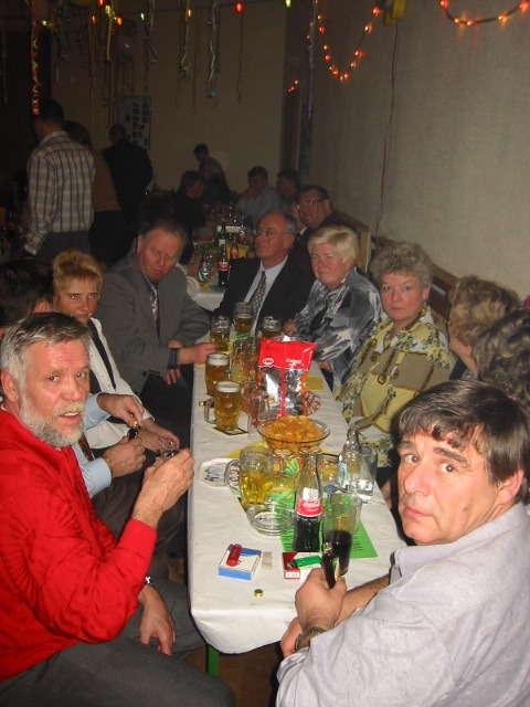 silvester2002-03