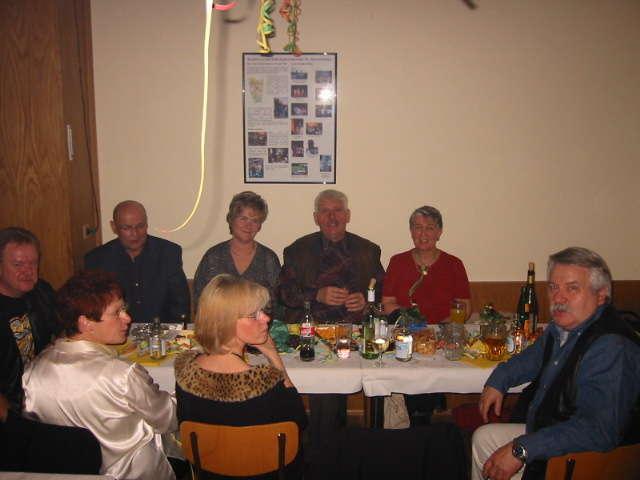 silvester2002-06