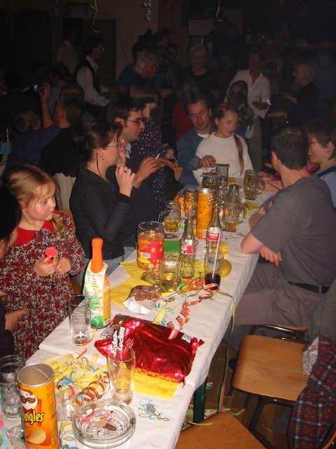 silvester2002-07