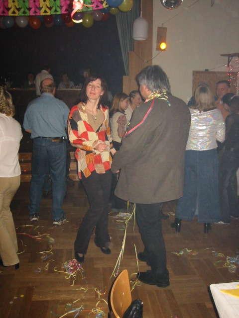 silvester2002-11