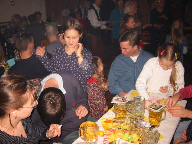 silvester2002-12