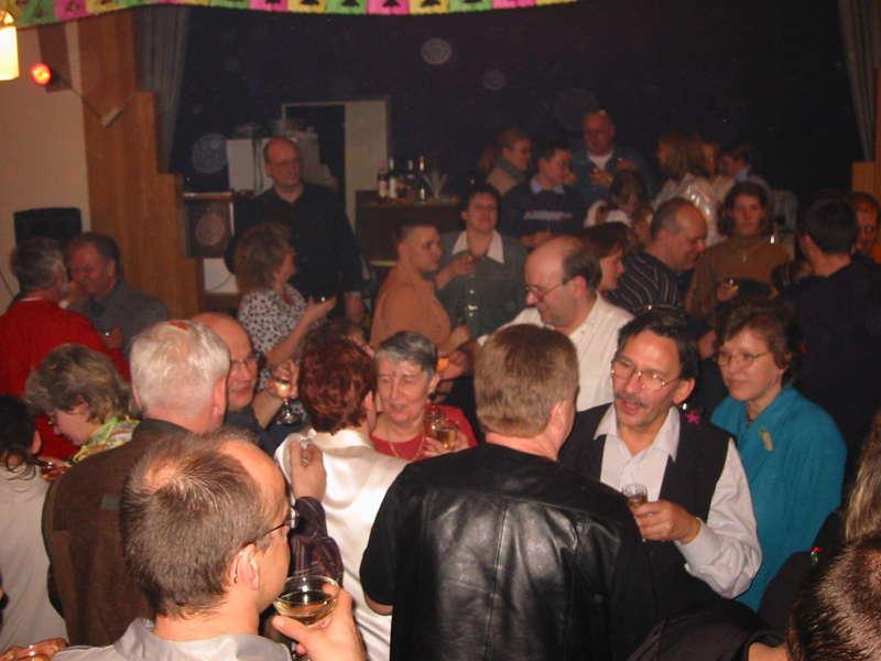 silvester2002-19
