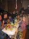 silvester2002-04