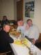silvester2002-05