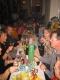 silvester2002-10