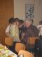 silvester2002-18