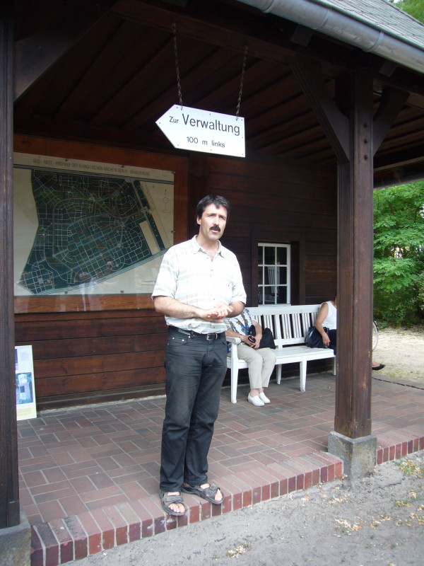 stahnsdorf_08-02