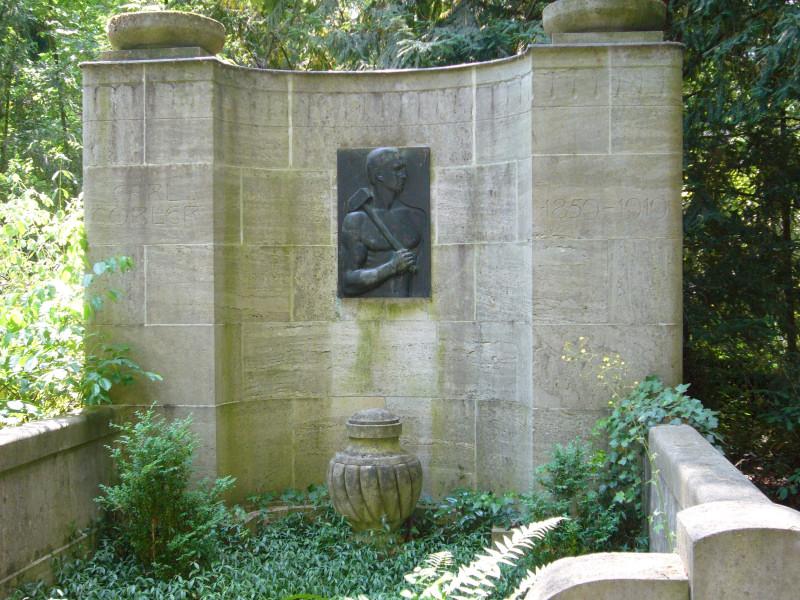 stahnsdorf_08-47