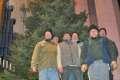 Weihnachtsbaum_2011