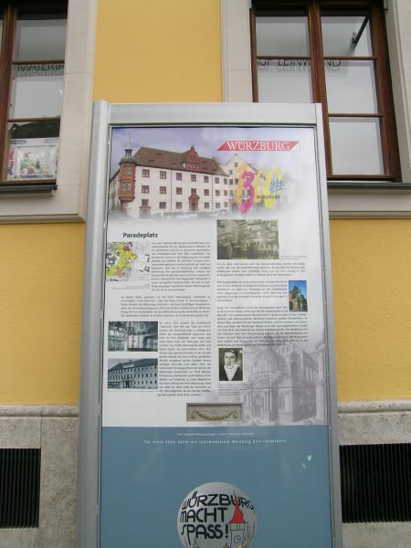 Wuerzburg_005