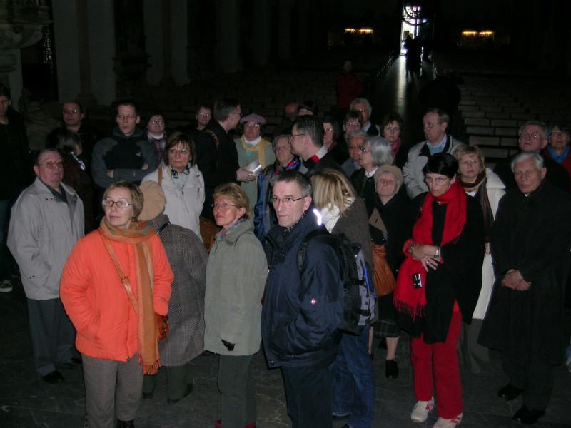 Wuerzburg_009