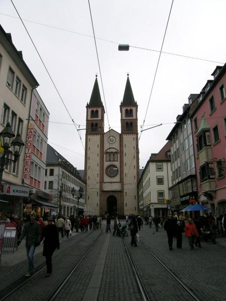 Wuerzburg_012