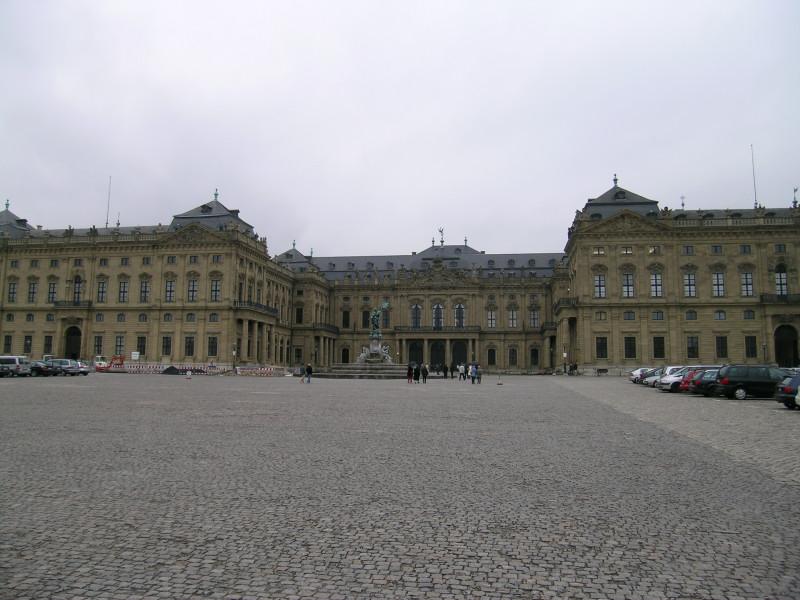 Wuerzburg_020