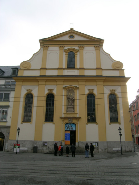 Wuerzburg_025