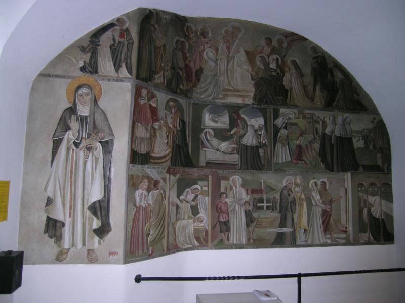 Wuerzburg_029