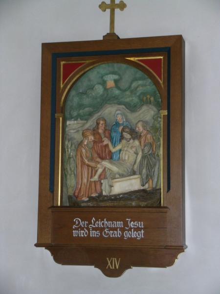 Wuerzburg_032