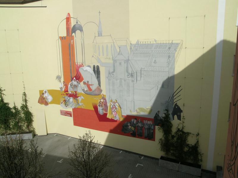 Wuerzburg_039