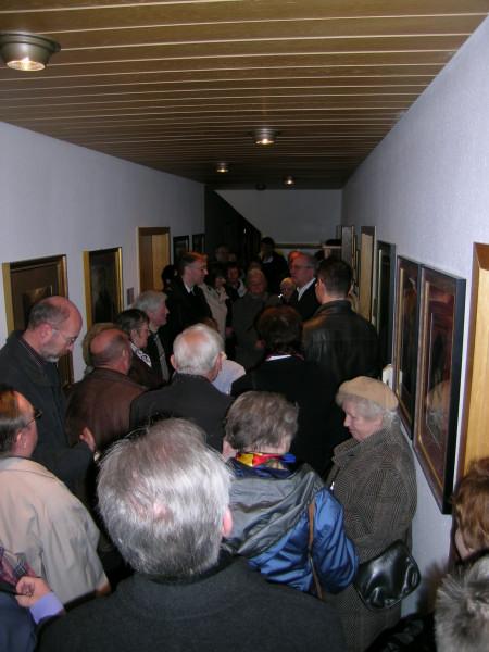 Wuerzburg_043