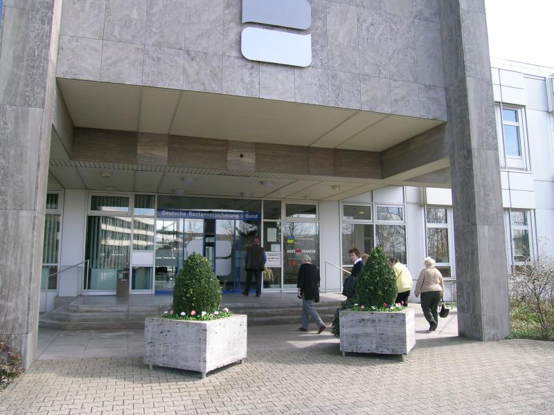 Wuerzburg_053
