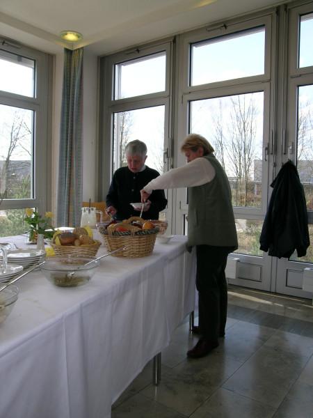 Wuerzburg_055