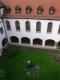 Wuerzburg_035