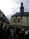 Wuerzburg_036